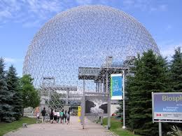 races dome