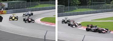 races2