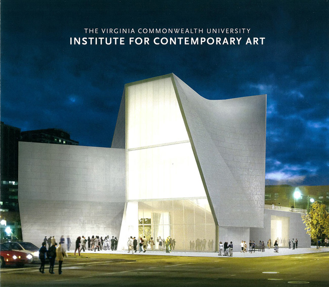 VCU-Institute-for-Contemporary-Art.jpg