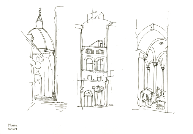 Cook-Sketch-Florence_Views_sized