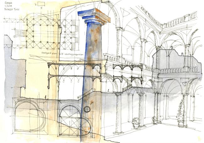 cropped-Cook-Sketch-Genova-Palazzo_Tursi_sized