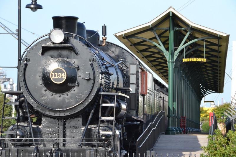 Railroad-Museum-of-VA-3