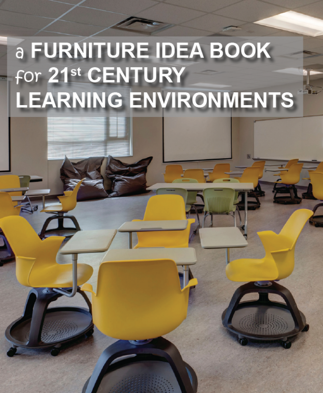 21st Century Learning Environments Design Cristinaskybox Mission Impossible Avoiding