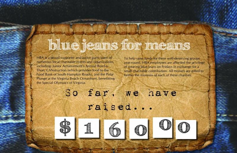 blue-jeans-poster-blog-2016