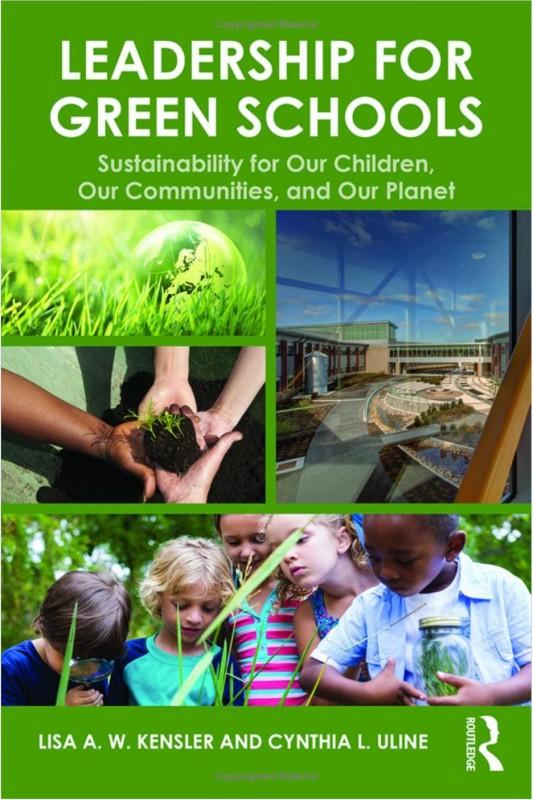 leadership_for_green_schools